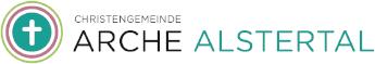 Christengemeinde Arche Alstertal Logo