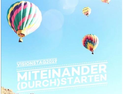 Visionstag2019